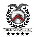 The Sparta Project