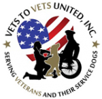 Vets To Vets United, Inc.
