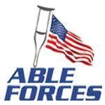 Able Forces