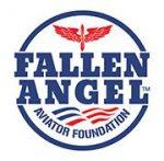 Fallen Angel Aviator Foundation