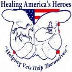 Healing America's Heroes
