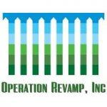 Operation Revamp Inc.