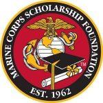 Marine Corps Scholarship Foundation Inc