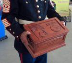Fallen Soldier Memorabilia Boxes Inc