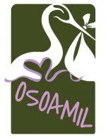 OPERATION SHOWERS OF APPRECIATION INC (OSOAmil)