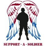 Support A Soldier Clearinghouse