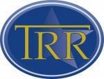 Trauma and Resiliency Resources, Inc.