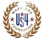 Us For Warriors Foundation