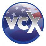 Veterans Career Xchange (formerly Silhouettes for VETS)