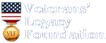 Veterans' Legacy Foundation