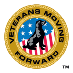 Veterans Moving Forward Inc