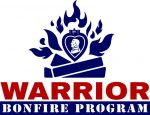 Warrior Bonfire Program