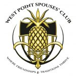 WEST POINT SPOUSES CLUB at The United States Military Academy at West Point