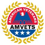 Amvets (American Veterans)