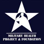 Military Health Foundation