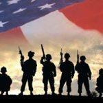 Vietnam Veterans of San Diego