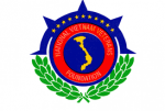National Vietnam Veterans Foundation Inc