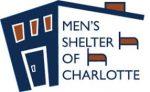 Charlotte Men's Shelter