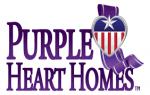 Purple Heart Homes Inc