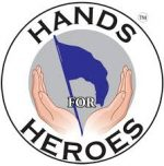 Hands for Heroes
