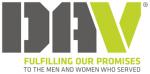DAV Department of North Carolina