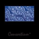 Indigo Consortium