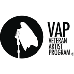 Veteran Artist Program Inc
