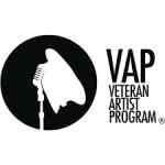 Veteran Artist Program Inc