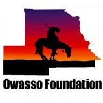 Owasso Foundation