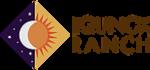 Equinox Ranch