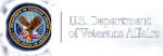 U.S. Department of Veterans Affairs, Domiciliary Care Program