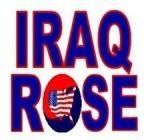 Iraq Rose Inc
