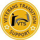Veterans Transition Support