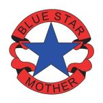 Blue Star Mothers Of America Inc