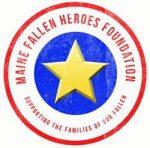 Maine Fallen Heroes Foundation