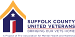Suffolk County Veteran Halfway House Project Incorporated