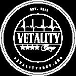 Vetality Corp