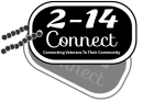 2-14 Connect