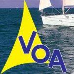 Veterans Ocean Adventures Inc
