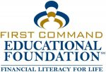 First Command Educational Foundation