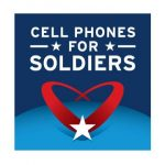Cell Phones For Soldiers Inc