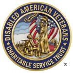 Disabled American Veterans (DAV) Charitable Service Trust