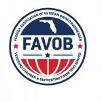 Florida Assocoation Of Veteran Owned Business