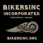 Bikersinc