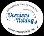 Overseas Fishing