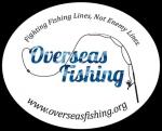 Overseas Fishing