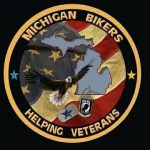 Michigan Bikers Helping Veterans Inc Share Your Story