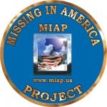 Missing In America-Veteransrecovery Program
