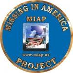 Missing In America-Veteransrecovery Program