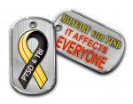 Military with PTSD Inc.